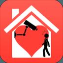 FamiCam 云视野手机监控 家庭卫士