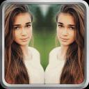 Mirror Image - Photo Editor