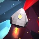 着陆任务:行星深度