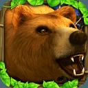 棕熊模拟器