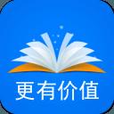 自動·輔助閱讀