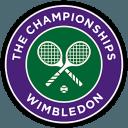 温布尔登网球锦标赛