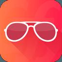 Glassify - TryOn Glasses