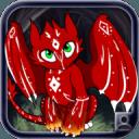 Avatar Maker: Dragons