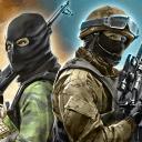 FPS 射击游戏