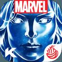 漫威:超级争霸战 国服版