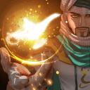 阿拉丁:神灯守护者