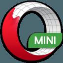 Opera Mini beta
