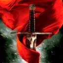 亞瑟王:圣劍傳奇