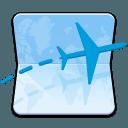 FlightAware 航班跟踪