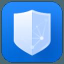 Super Security Free AntiVirus