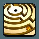 Maze-A-Maze: Amazing Labyrinth