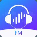 听吧FM收音机