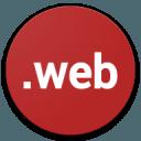 Web Tools: Site checker