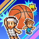 篮球俱乐部物语 国服版