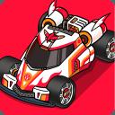 合并赛车:世界四驱车大赛
