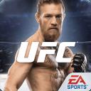 UFC终极格斗冠军