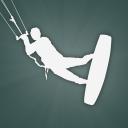 風箏沖浪英雄