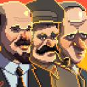 苏维埃之魂