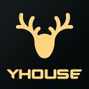 YHOUSE