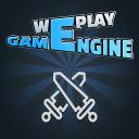 WePlay游戲引擎