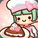 美食小厨神- 星级料理