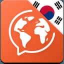 朝鲜语:交互式对话 - 学习讲 -门语言