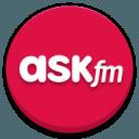 Ask.fm问答社区