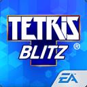 EA Games (艺电)