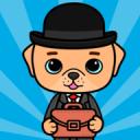 亚萨宠物系列游戏合集