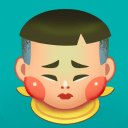 精品单机不联网中文游戏【更新ing】