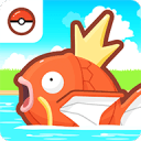 跳跃吧!鯉鱼王