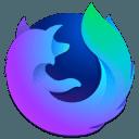 Firefox Nightly 开发者版(Unreleased)