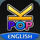 Kpop Amino for K-Pop Fans