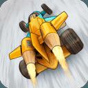 火箭飞车2