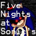 索尼克的五夜后宫