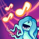 我的歌唱怪物作曲家