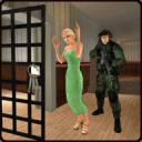 反恐特警队FPS