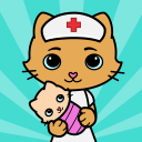 亚萨宠物:医院