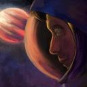 宇宙任务 第一章