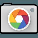 Google相機