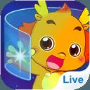 小伴龙Live