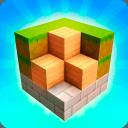 方块类游戏