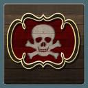 海盗与商人