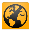 Web应用程序沙盒浏览器