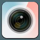 KVAD Camera+
