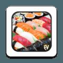 日本食谱菜谱