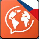 捷克语:交互式对话 - 学习讲 -门语言