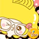 YOO主题-可爱girl02