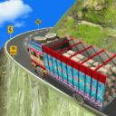 货物 卡车 速度 驾驶 游戏